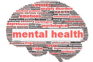 Mental health counselor vs marriage and family counselor