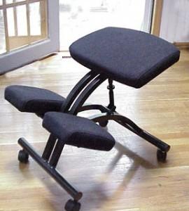 kneeling-chair