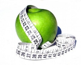 Chateau-Rouge-Green-Tea-Weight-Loss_Apple
