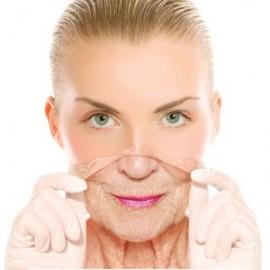 Anti_Aging_Skin