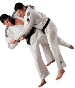 foto-jiu-jitsu-12