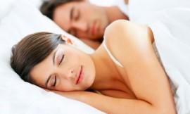 Understanding-Sleep-APnea-450x270
