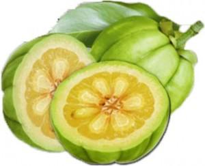 wonder fruit