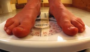 Watching Weight