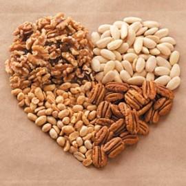 Nuts 01