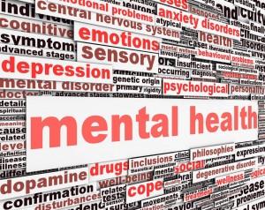 mental-health (1)