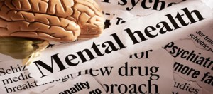 mental-health (2)