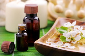 alternative-medicine oils