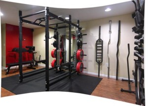 rogue-r6-power-rack-2