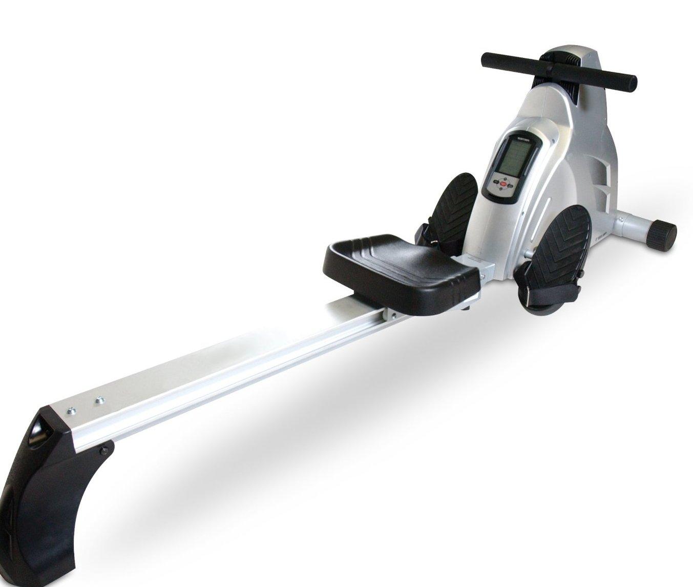 gym tool