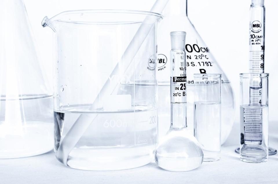 magnum lab test